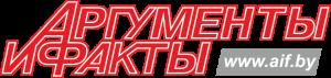 АиФ_Belarus