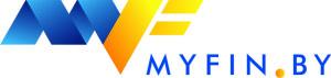 MyFin_logo
