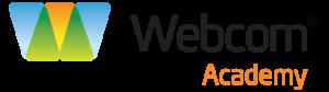 !Webcom Academy_logo
