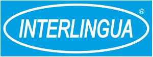 интерлингво