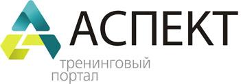 logo TA Aspect