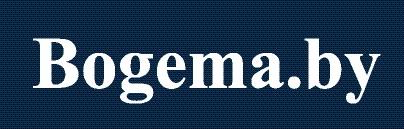 logo_Bogema2-2