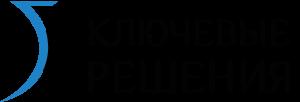 логотип ключевых решений пнг