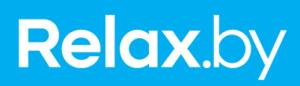 logo_relax_new_400h113