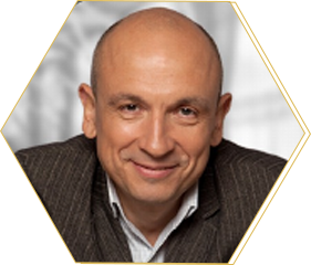 Андрей ЛЕВЧЕНКО