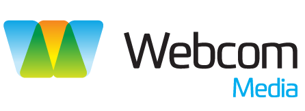 Webcommedia копия